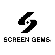 screengems