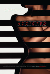 Addicted_Dated1Sheet